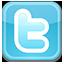 Seguici iTessera® su Twitter