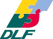Associazione DLF Nazionale