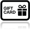 www.Travel GiftCard.it