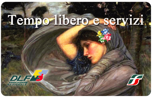 www.dlf.itessera.it