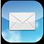 Condividi via E-mail